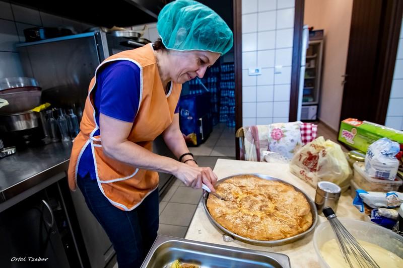 הטבחית אמא של מרינה 3.jpg
