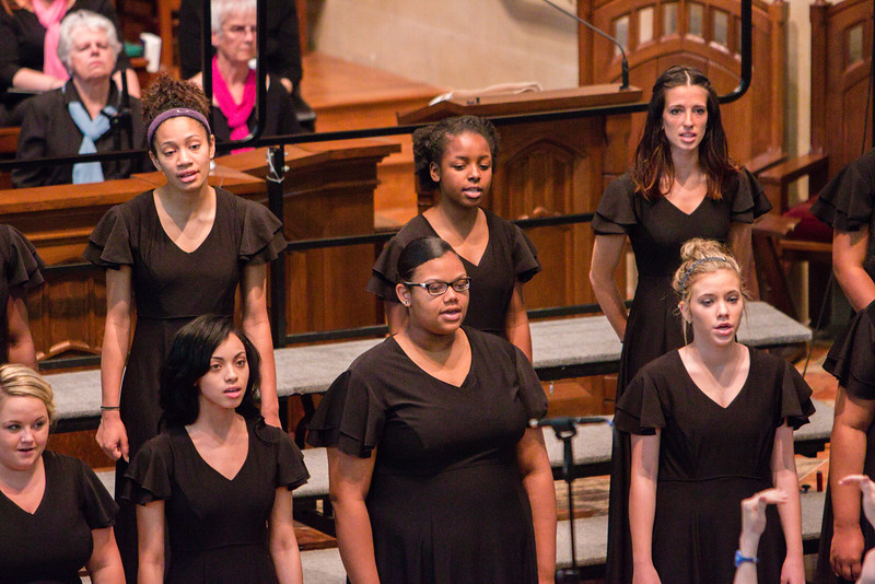 1058 Women's Voices Chorus - The Womanly Song of God 4-24-16.jpg