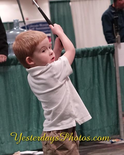 YesterdaysPhotos.com-DSC06838.jpg