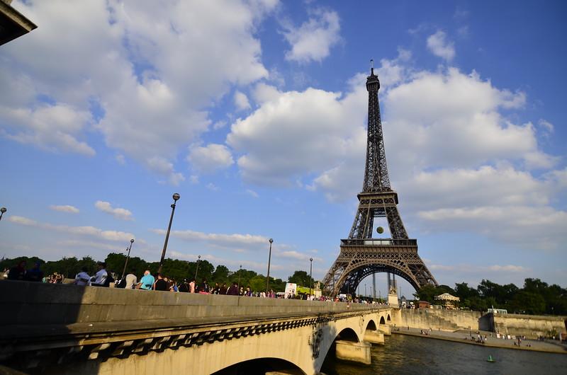 Paris Day 1-310.JPG
