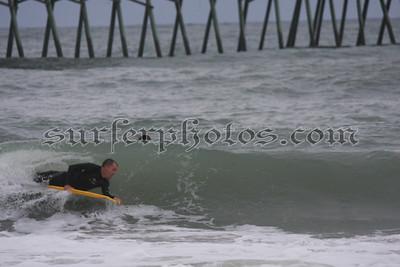 Emerald Isle, NC 8-13-08