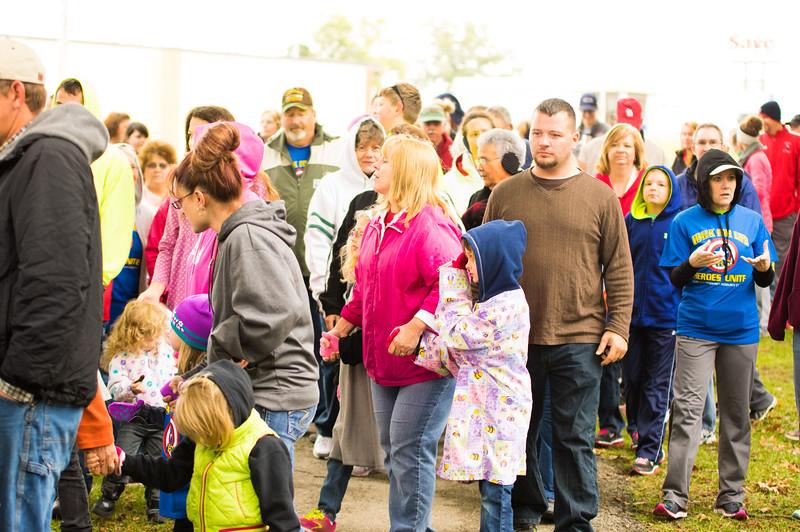 10-11-14 Parkland PRC walk for life (124).jpg