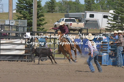 RIBBON ROPING 8-8-2020