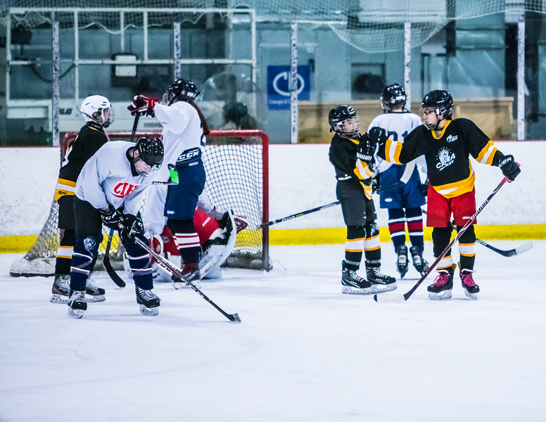 Bruins2-655.jpg