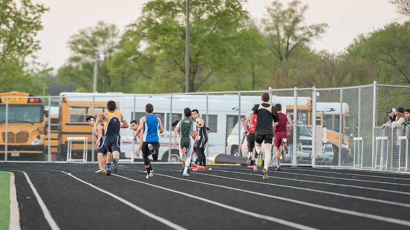 Track Meet Conference Final May 12-48.jpg