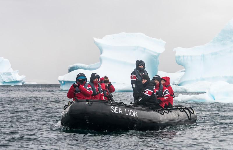 Cuverville Island_Antarctic Peninsula_Crew-2.jpg