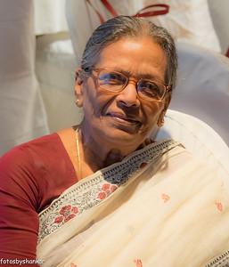 Sourav 2015 Birthday