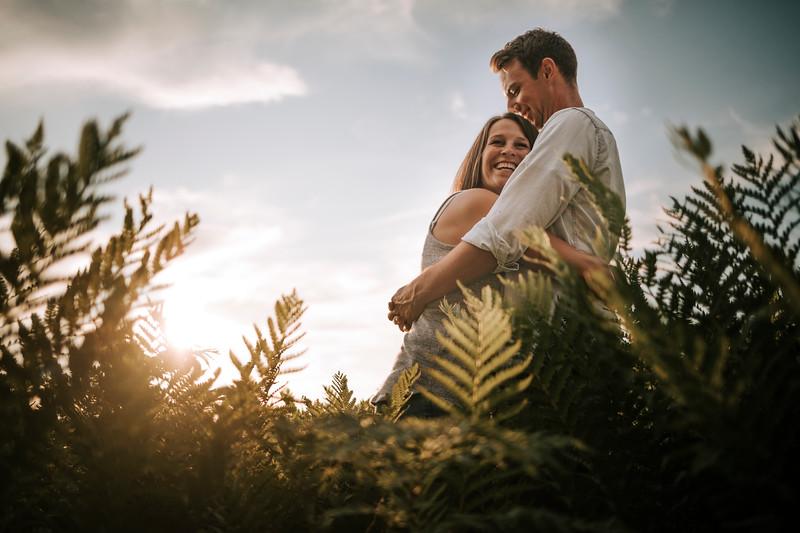 Yvette&Parker-Engagement-8.jpg