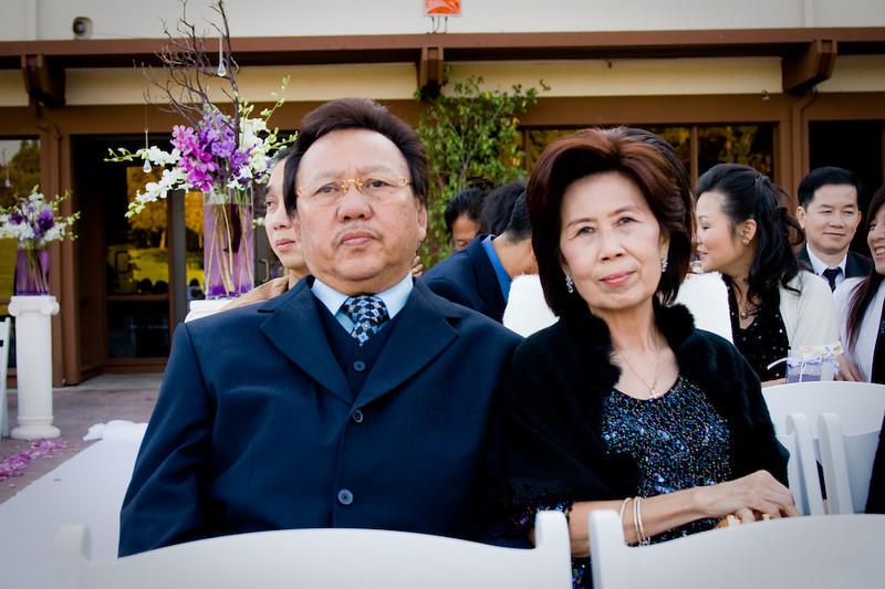 Angel & Jimmy's Wedding ~ Ceremony_0009.jpg