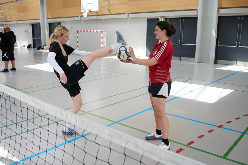 008-190518-Fodtennis-training.jpg