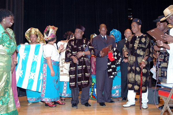 Ngwa Cultural induction Ceremony I.jpg