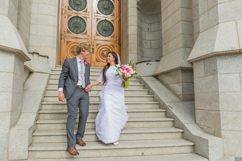 ruth + tobin wedding photography salt lake city temple-376.jpg