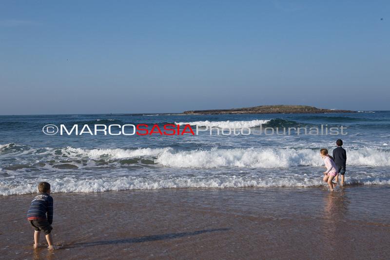 0301-Marocco-012.jpg