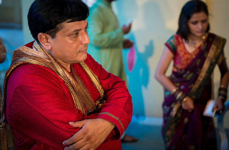 Prakrut Wedding-255.jpg