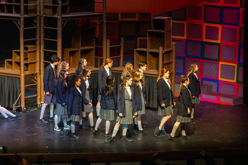 Matilda - Chap Theater 2020-49.jpg