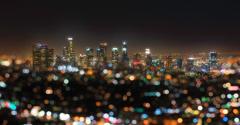 LA Bright Lights.jpg
