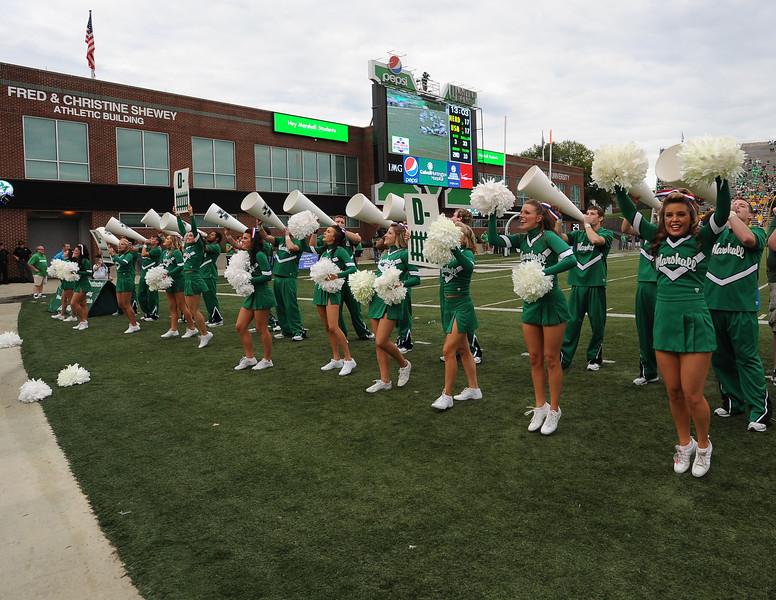 cheerleaders2633.jpg