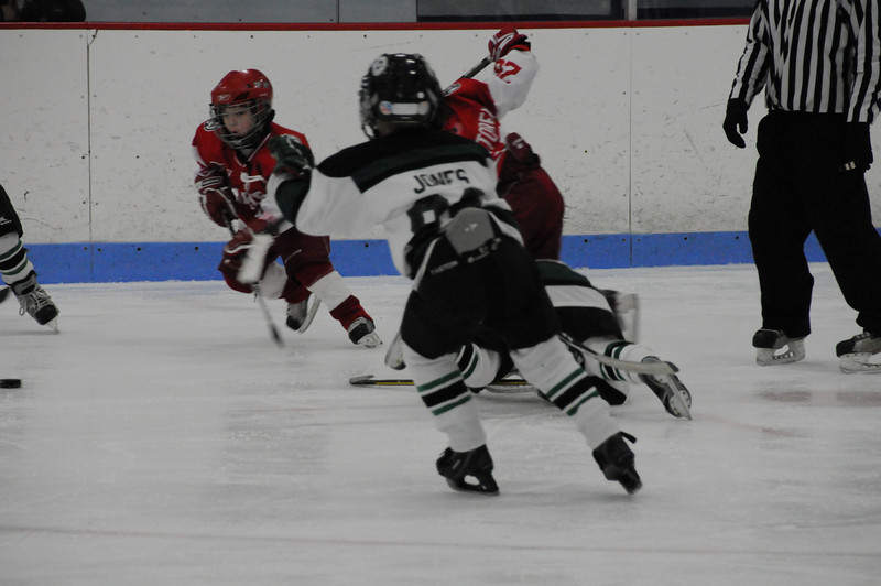TJhockey1stcommunion 037.JPG