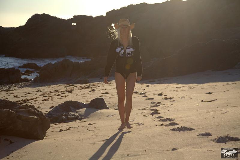 45surf bikini swimsuit models hot pretty beauty beautiful hot 45 1214,.,..jpg