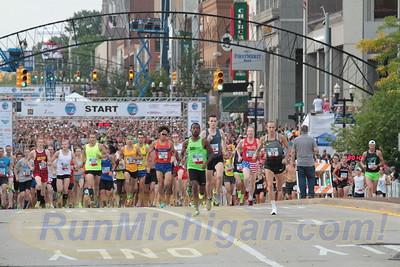 Featured Saturday Pics (JB) - 2016 Crim Festival of Races