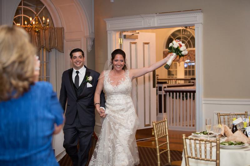 MRN_0982_Loriann_chris_new_York_wedding _photography_readytogo.nyc-.jpg.jpg