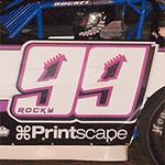 2015 Race Season