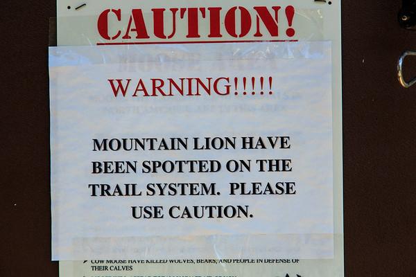 Sawtooth Mountain Hikes