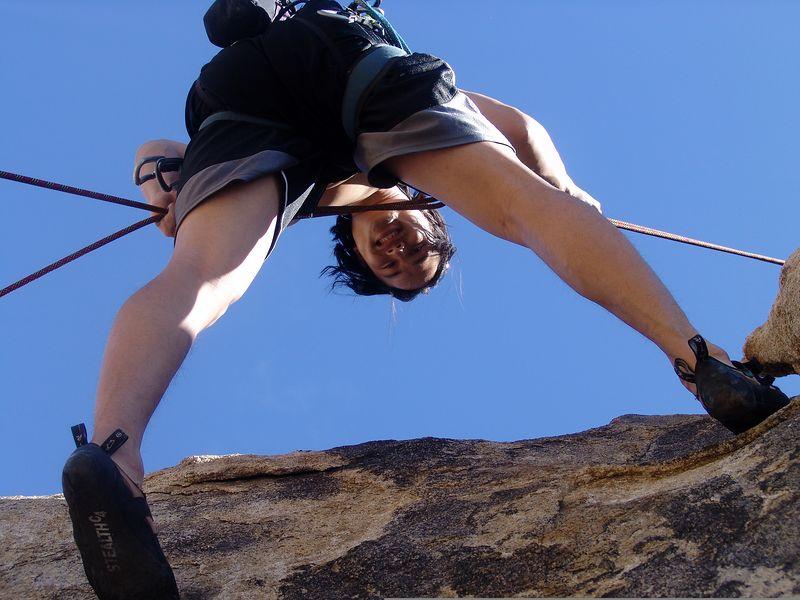 04_03_20 climbing high desert 042.jpg
