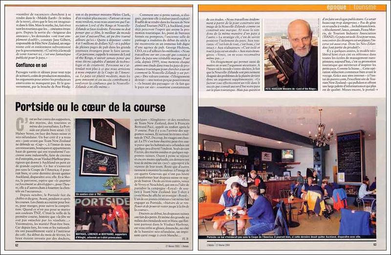 2003_Lhebdo.jpg