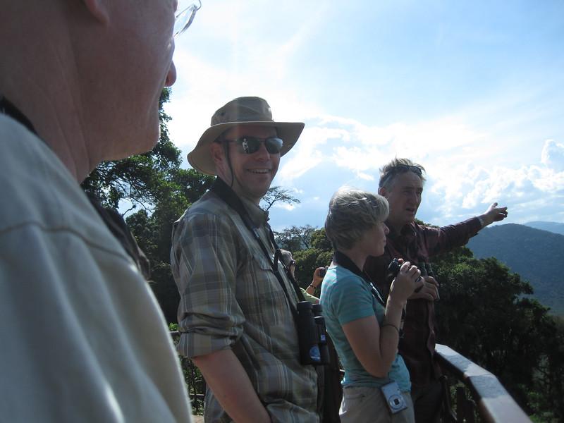 Tanzania14-3366.jpg