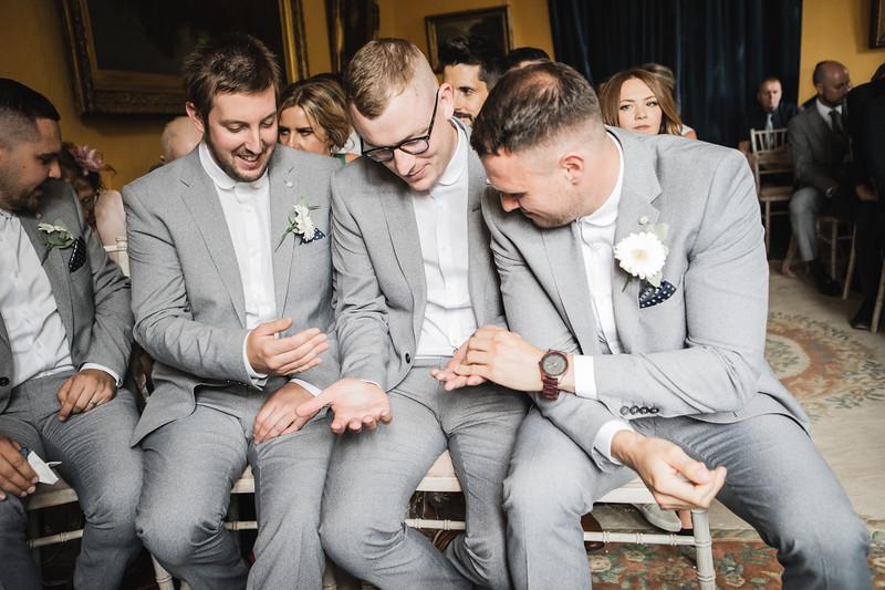 Nick & Natalie's Wedding-187.jpg