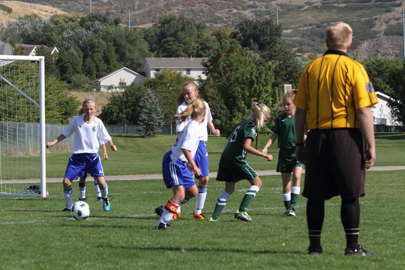 soccer_sept245.JPG