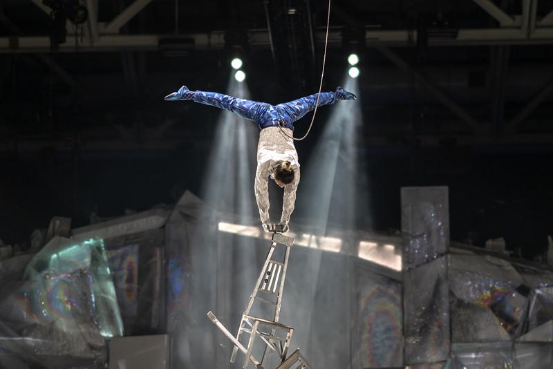 CirqueCrystal-118.jpg