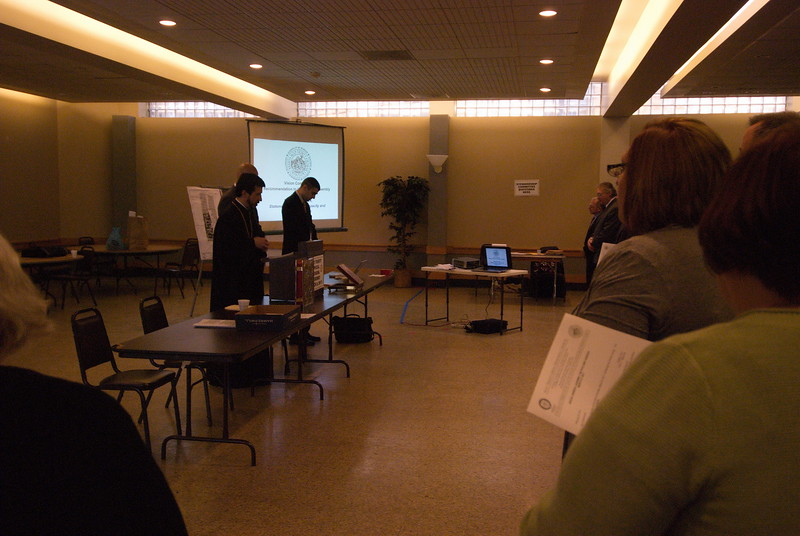 2011-03-06-Special-General-Assembly_049.jpg