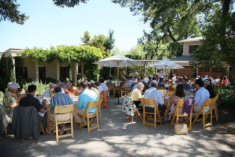 Wedding 2008-68.jpg