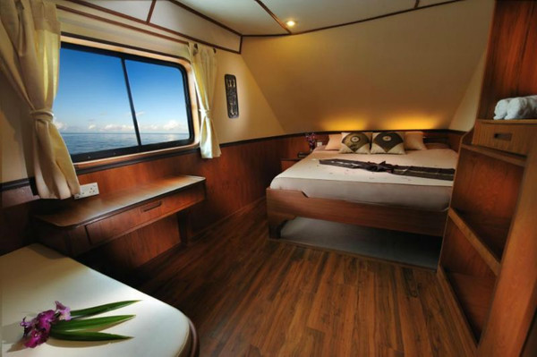 MV-WhiteManta-Liveaboard6