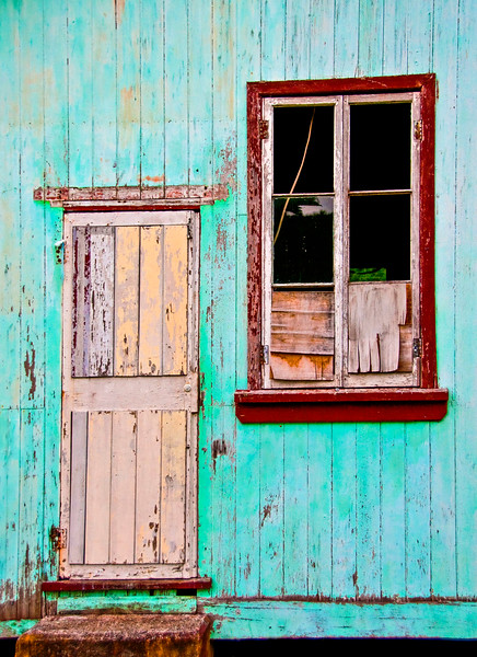 Fiji Village-14.jpg