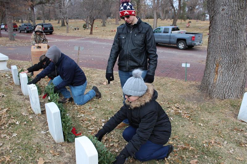 Wreaths Across America 8.JPG