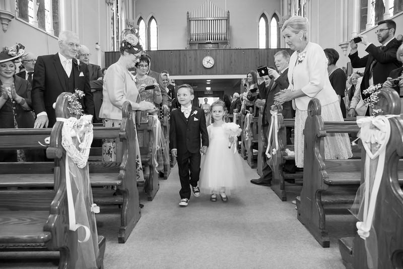 wedding (282 of 788).JPG