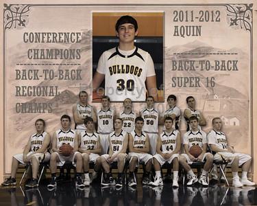 boys basketball photomate composites . 4.4.12