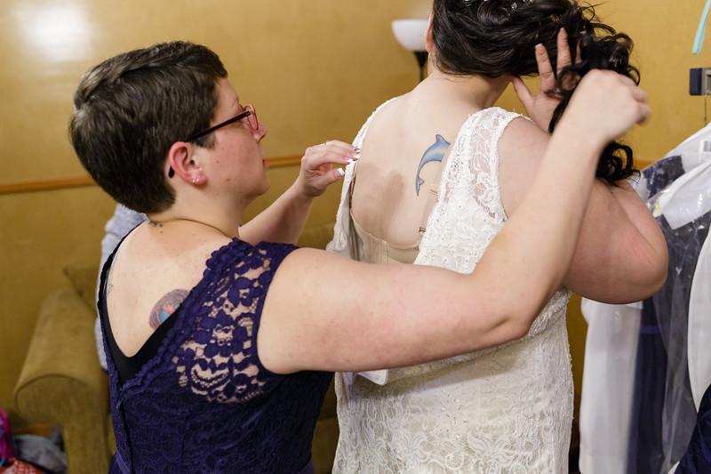Bride&Bridesmaids_21.jpg