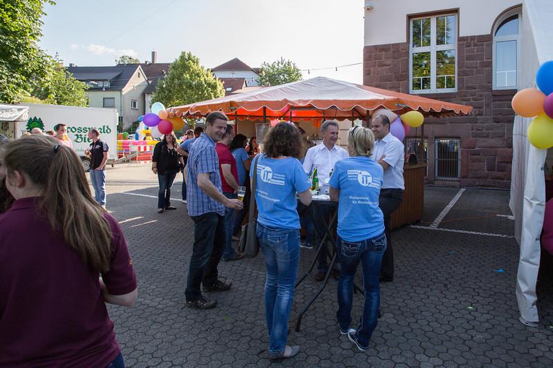 Sommerfest_2013 (95).jpg