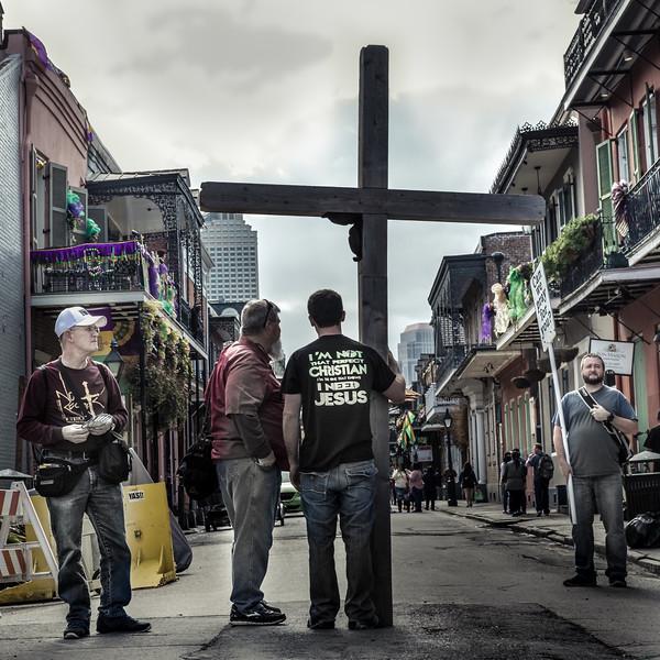 Bourbon Street Needs Jesus.jpg