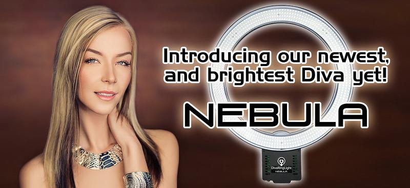 nebula_banner__74587.jpg