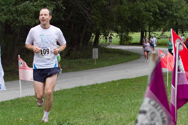 marathon10 - 694.jpg