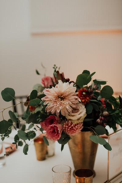 Lucy & Sam Wedding -768.JPG