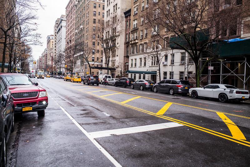 UWS Streets-14.jpg