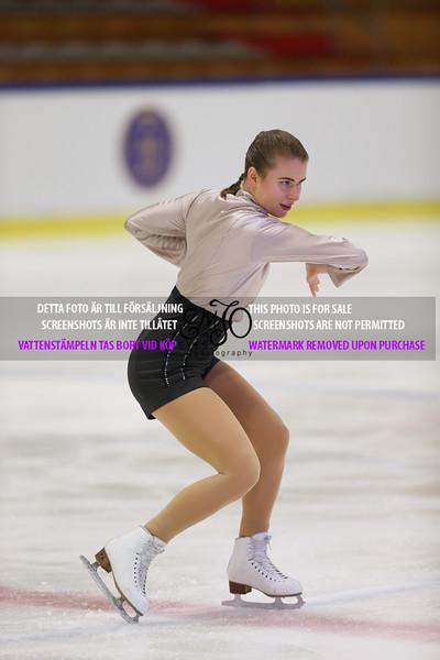 Matilda Algotsson
