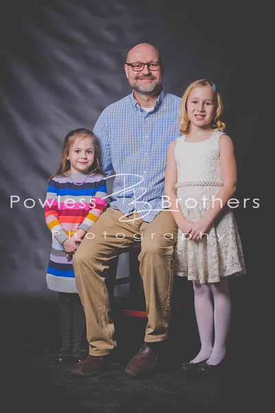 Daddy-Daughter Dance 2018_Card A-3057.jpg