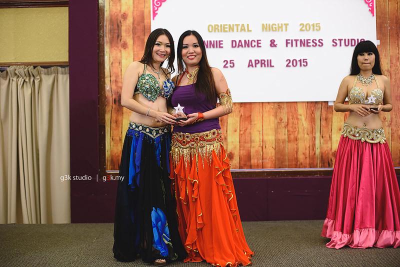 G3K_Oriental-Night_2015_3074.jpg